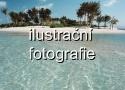 Francie, Azurové pobřeží