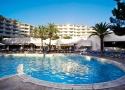 Francie, Hotel Montfleury - Cannes - LAUT
