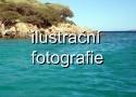 Francie, Rezidence Copacabana s bazénem - Canet en Roussillon