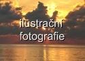 Francie, Rezidence Eden Roc s bazénem - Narbonne
