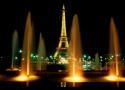 Francie, Paříž pro gurmány